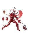 Marvel Legends, Figurina Carnage (Monster Venom BAF) 15 cm