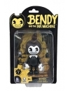 Bendy and the Ink Machine Bendy 13 cm