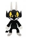 Cuphead, Jucarie Plus The Devil 18 cm