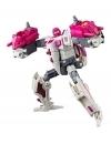 Transformers Power of the Primes Terrorcon Hun-Gurrr 18 cm