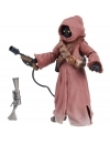 Star Wars Figurina  Jawa (Episode IV) 11 cm