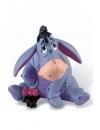 Winnie the Pooh, Minifigurina Eyeore 6 cm