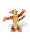 Winnie the Pooh, Minifigurina Tigger 7 cm