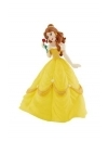 Beauty and the Beast, Minifigurina Belle 10 cm