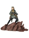 Star Wars Rogue One Figurina Deluxe  Jyn Erso 15 cm