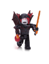ROBLOX. Figurina Hunted Vampire 6 cm
