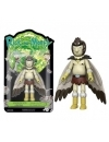 Rick & Morty, Figurina Birdperson 13 cm