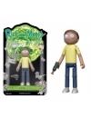 Rick & Morty, Figurina Morty 13 cm