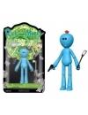 Rick & Morty Action Figure Mr. Meeseeks 13 cm
