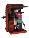 Rick and Morty Micro Construction Set  You Can Run But You Can't Hide 43 piese