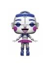 Funko POP! Five Nights At Freddy's Nightmare: Sister Location - Balora 10cm