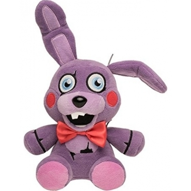 Funko Plus- Five Nights at Freddy's Theodore 15 cm