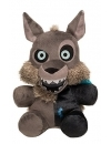 Funko Plus- Five Nights at Freddy's Wolf  15 cm