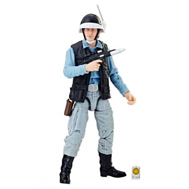 Star Wars Black Series Rebel Trooper (Rogue One) 15 cm