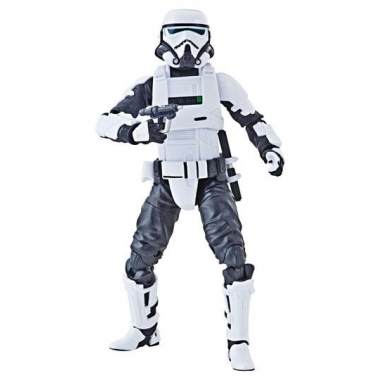 Star Wars Black Series  Imperial Patrol Trooper (Solo) 15 cm