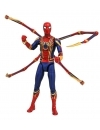 Avengers Infinity War, Iron Spider-Man 18 cm