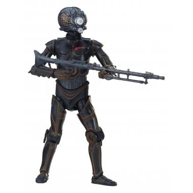 Star Wars Episode V, Figurina  4-LOM 15 cm