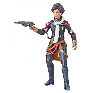 Star Wars Solo Black Series 2018 Val (Vandor-1) 15 cm