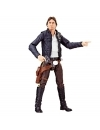 Star Wars, Han Solo (Bespin) (Episode V) 15 cm