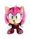 "Sonic Boom, Jucarie Plus  Amy ""Big Head"" 15 cm"