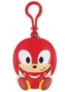 Sonic Boom, Clip On Emoji Knuckles (happy) 7 cm
