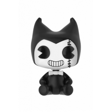 Funko POP! Bendy & The Ink Machine - Bendy Doll  10cm