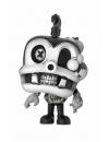 Funko POP! Bendy & The Ink Machine - Fisher 10cm