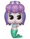 Cuphead POP! Games  Cala Maria 9 cm