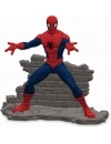 Marvel Comics  Figurina-Statueta Spider-Man 10 cm