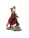 Marvel Comics Figurina-Statueta Thor 10 cm