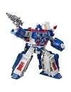 Transformers Generations Siege Leader Ultra Magnus 18 cm