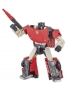 Transformers Generations Siege  Deluxe Sideswipe 14 cm