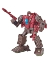Transformers Generations Siege Deluxe Skytread 14 cm