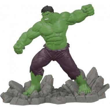 Marvel Comics Figurina-Statueta Hulk 10 cm