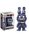 Five Nights at Freddy's POP!  Nightmare Bonnie 10 cm