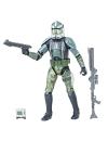Star Wars Episode III  Clone Commander Gree Exclusive 15 cm
