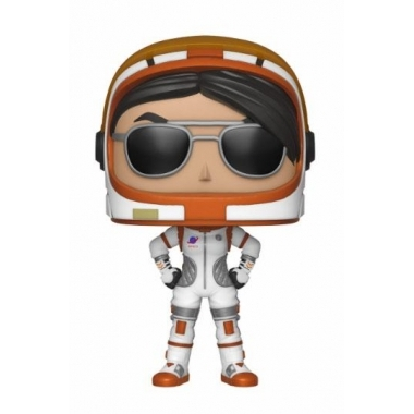 Fortnite Funko POP! Moonwalker 10 cm