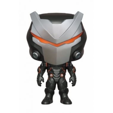 Fortnite Funko POP!  Omega 10 cm