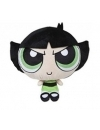 Powerpuff Girls Plus Buttercup  25 cm