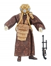 Star Wars Episode V Zuckuss Exclusive 15 cm
