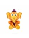 FNAF Jucarie Plus Orville Elephant 15 cm