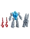 Transformers Generations War for Cybertron: Aimless 4 cm (Februarie 2019)