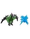 Transformers Generations War for Cybertron: Pteraxadon 4 cm (Februarie 2019)