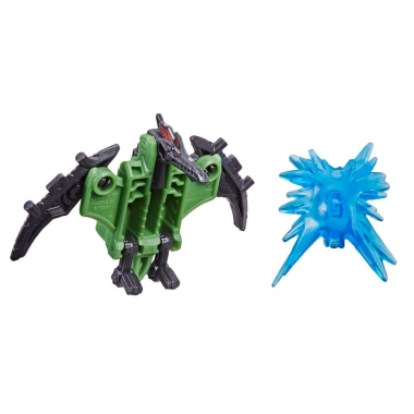 Transformers Generations War for Cybertron: Pteraxadon 4 cm (Februarie 2019)