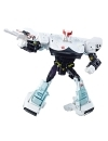 Transformers Generations Siege Deluxe Prowl 14 cm