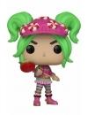 Funko POP! Fortnite  Zoey 10 cm