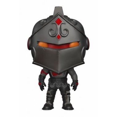 Funko POP! Fortnite Black Knight 10 cm
