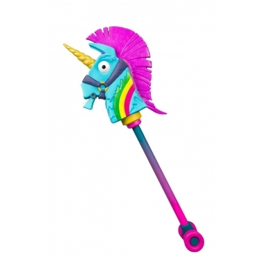 Fortnite Role-Play Accessory Rainbow Smash 99 cm
