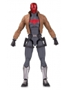 DC Essentials Figurina Red Hood 18 cm