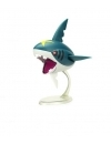 Pokemon, Figurina Articulata Sharpedo 11 cm